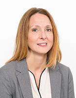 Julie Salvail*