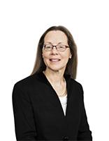 Louise Pellerin-Lacasse