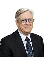 Jean-Claude Scraire *