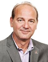 Yves Ouellet