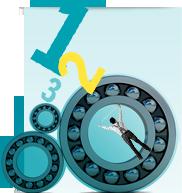 Instaurer la retenue sur le salaire en 3 étapes