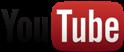 Logo YouTube 20