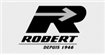 Groupe Robert inc.