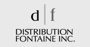 Distributions Denis Fontaine inc.