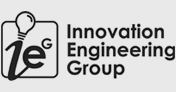 Innovation Engineering Group inc.