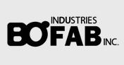 Industries Bofab inc.