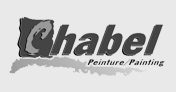 Chabel inc.