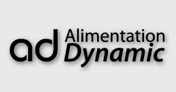 Alimentation dynamic inc