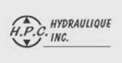 HPC Hydraulique inc.