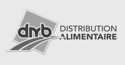 DMB Distribution alimentaire inc.