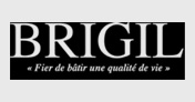 Groupe Brigil Construction (Le)