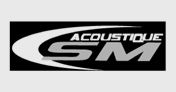 Acoustique S Mayer inc.