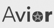 Avior Integrated Products Inc.
