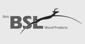 BSL Wood Products Inc.