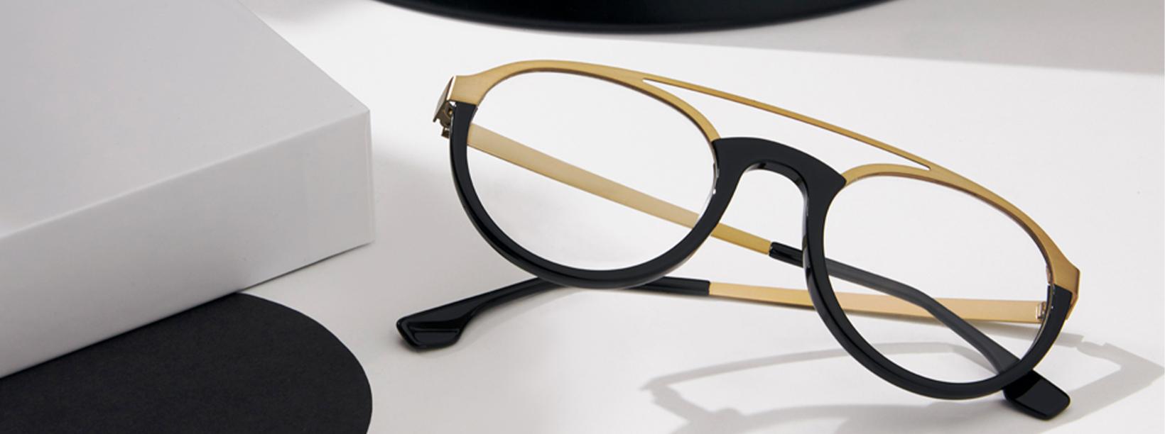 Groupe Vision New Look : au-delà du commerce de détail