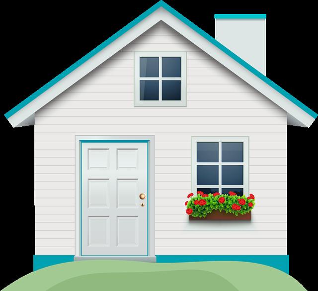 Achetez votre premi re maison avec le reer fonds ftq for Planifier votre propre maison