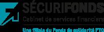 SÉCURIFONDS, une filiale du Fonds de solidarité FTQ