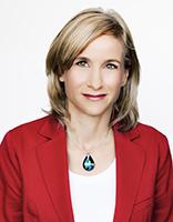 Janie C. Béïque