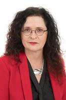 Michelle Savoie*