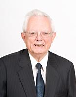André Monette *