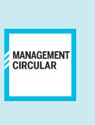 Management circular