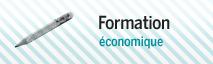 Formation économique