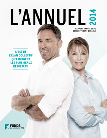 rapport-annuelle-2014-fr