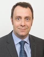 Charles Syslvestre