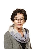 Louise Chabot
