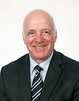 Jean-Claude Périgny*