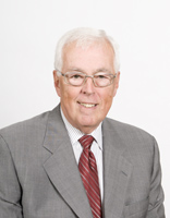 Michel M. Lessard *