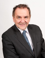 Michel Nadeau *