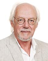 Michel Parenteau