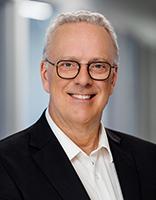 Luc Pinard