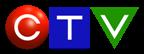logo CTV 20