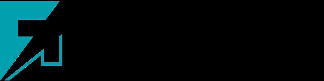 Logo du Fonds de Solidarité FTQ