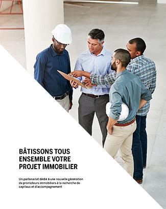 Brochure Ange Québec