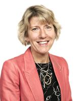 Liette Leduc