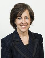 Christine Beaubien *
