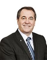 Serge Cadieux