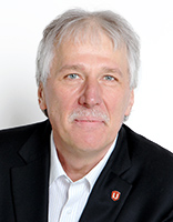 Renaud Gagné