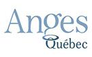 Anges Québec