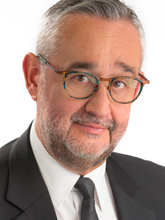 Normand Bélanger
