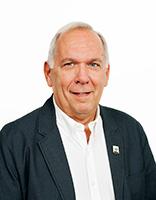 Richard Belhumeur