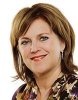 Chantal Laberge