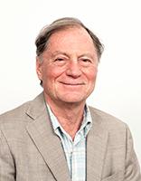 Hubert Manseau*