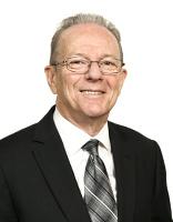 Daniel Laporte