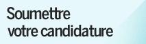 Soumettre votre candidature